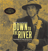[Down to the River cover]