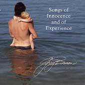 [Songs of Innocence and of Experience cover]